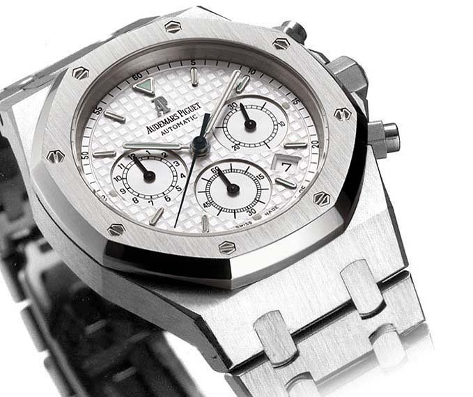 audemars_piguet-royal_oak-15005-1