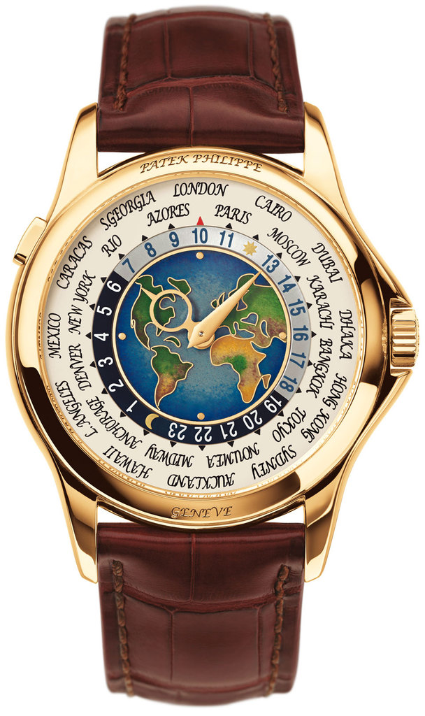 most-expensive-watches-patek-philippe-platinum-world-time