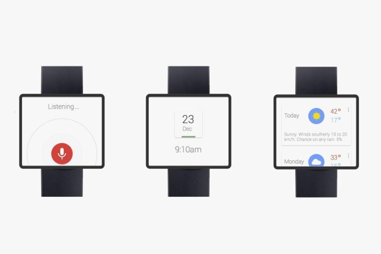 google-lg-made-smartwatch-preview-01-960x640
