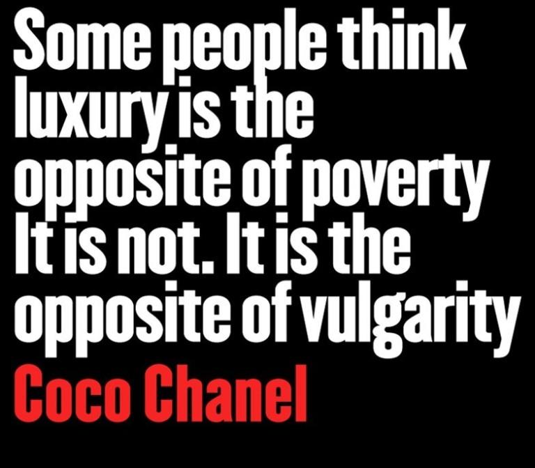 luxury-quotes-5
